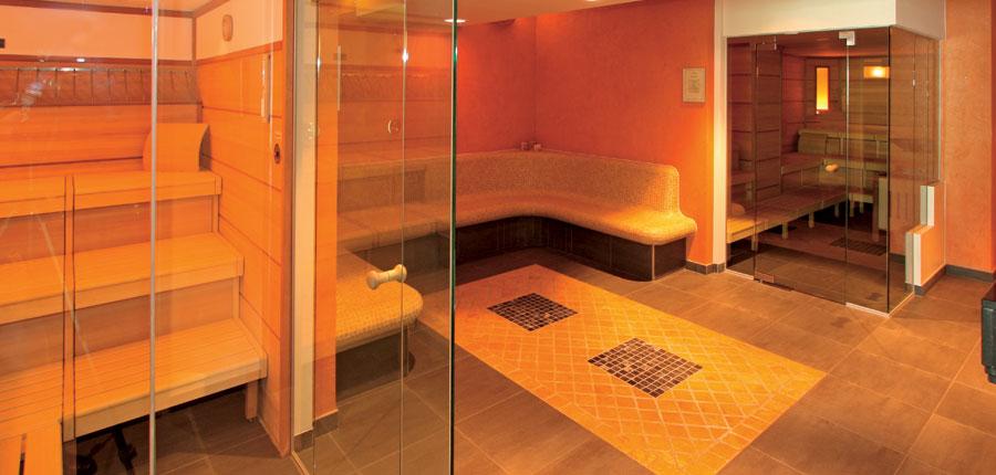 Austria_Kitzbuhel_Hotel-Tiefenbrunner_Spa-area.jpg
